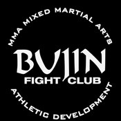 Bujin Fight Club